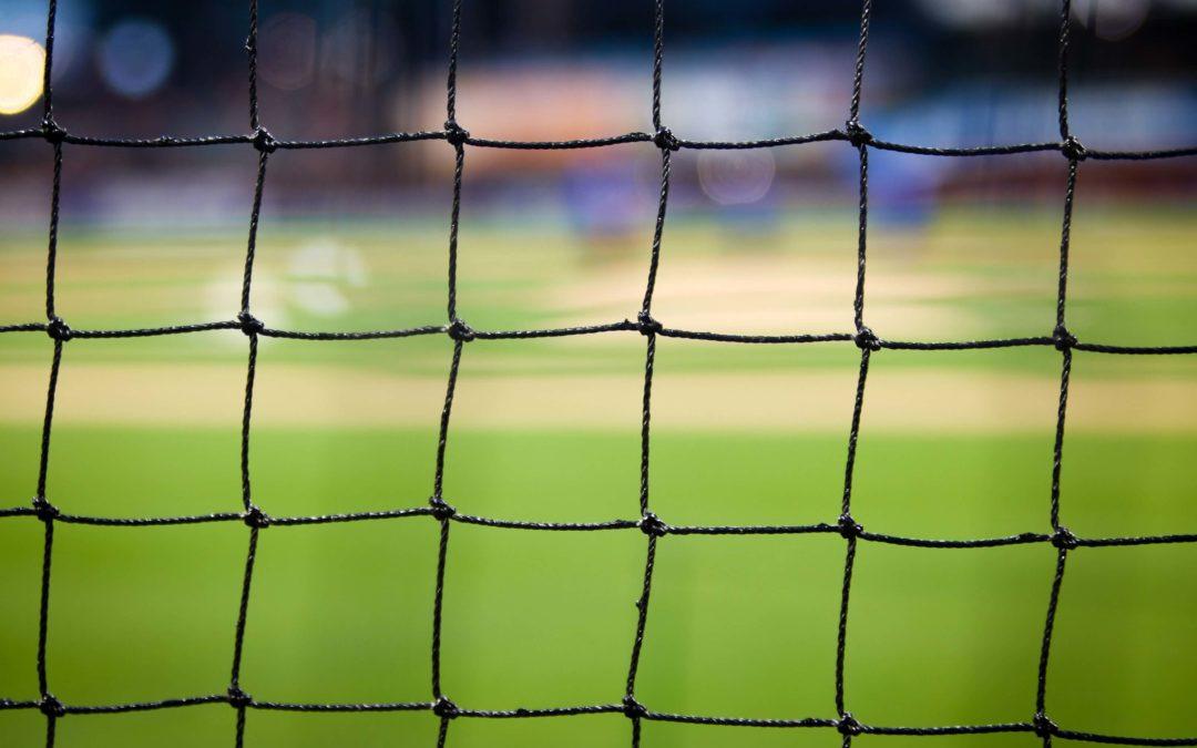 เคล็ดลับ วิธีการแทงบอลไลน์ ระหว่างเกมส์การแข่งขัน